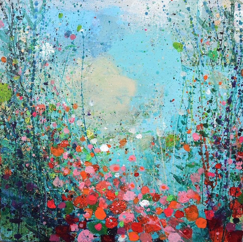 Sandy Dooley - Saatchi Art