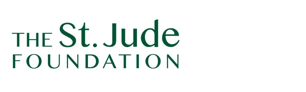 The St. Jude Foundation