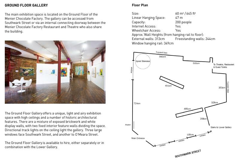 Ground-Floor-Gallery.jpg