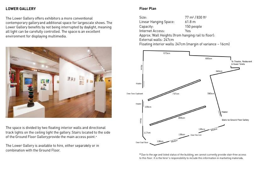 Lower-Ground-Floor-Gallery.jpg