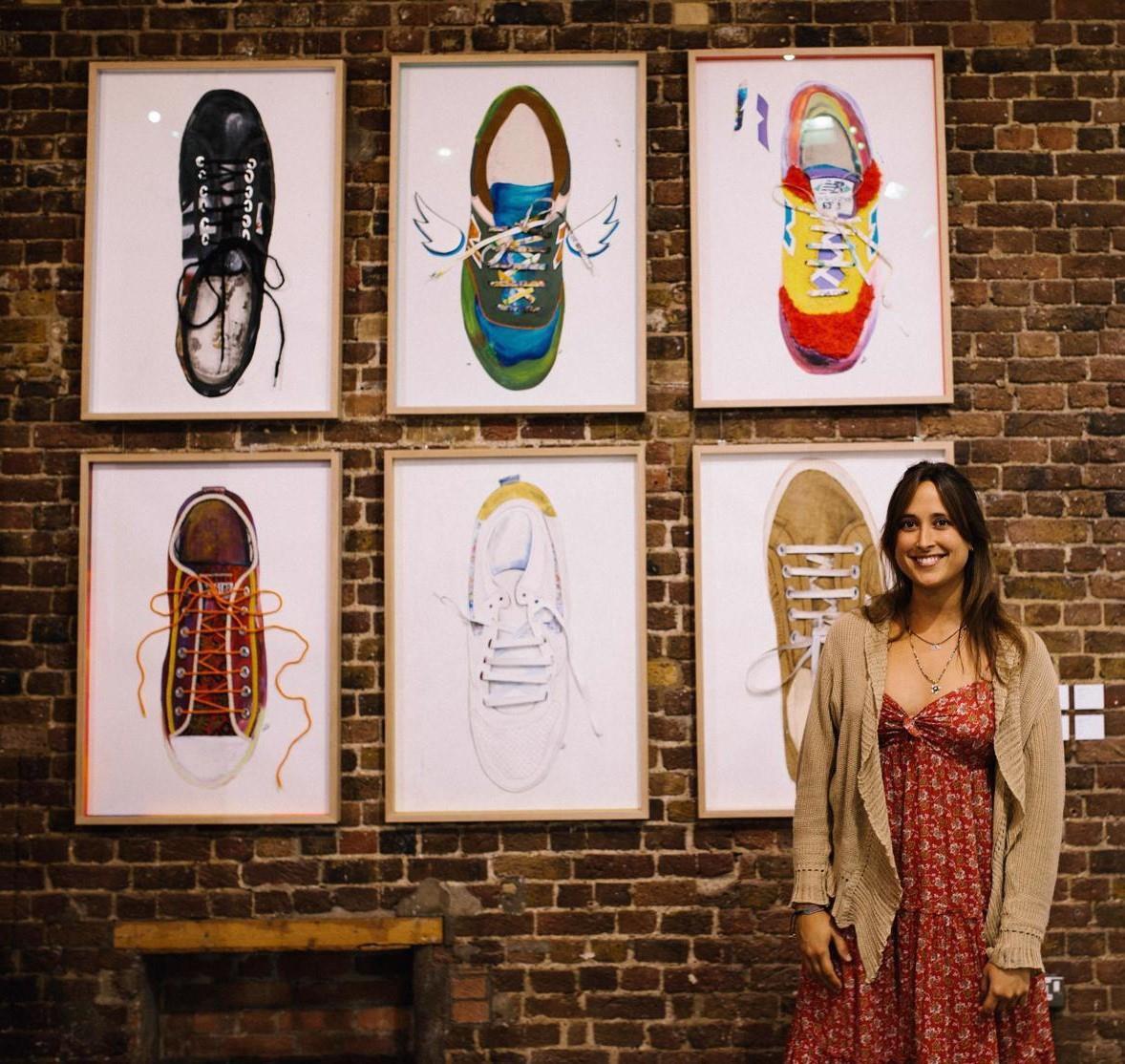 Beatriz-Menier-Gallery.jpg