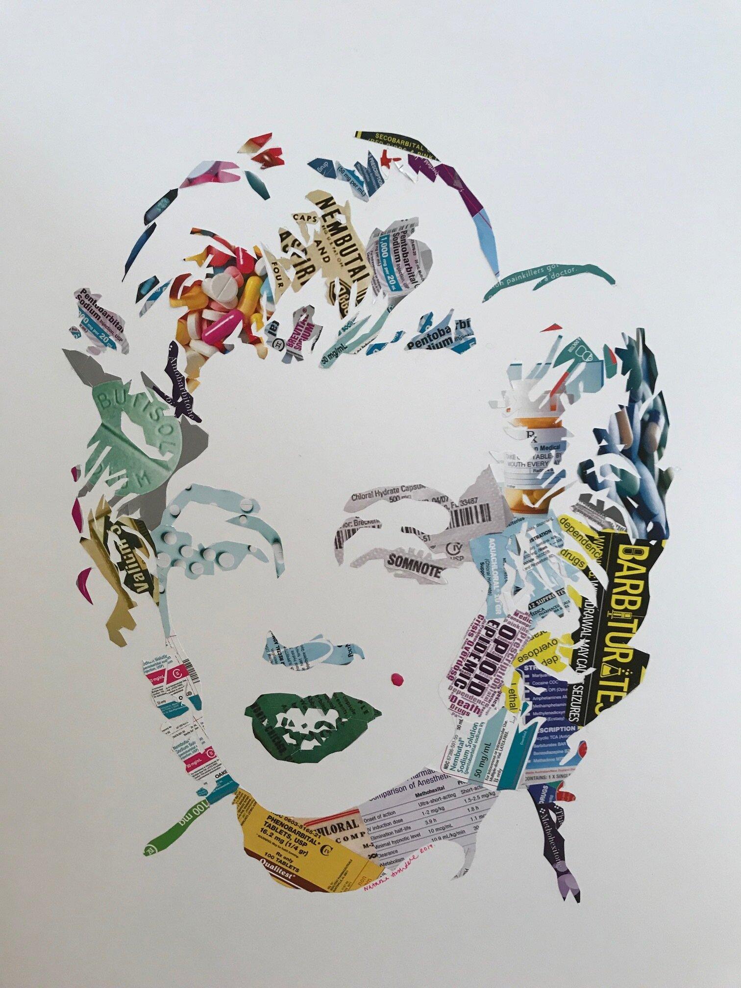 Marilyn-Natasha-Archdale.jpg