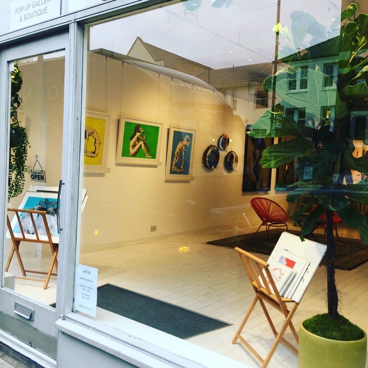 Ad-Lib-Gallery-Fulham (4).jpg