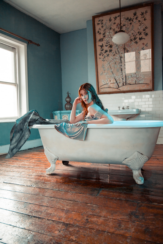 Fairy_Tale_ 624_mood.jpg