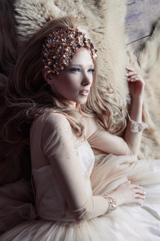 Fairy_Tale_ 997_Mood.jpg