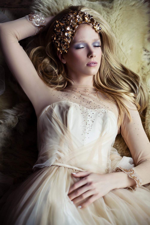 Fairy_Tale_ 968_Natural.jpg