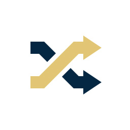 Transition Icon