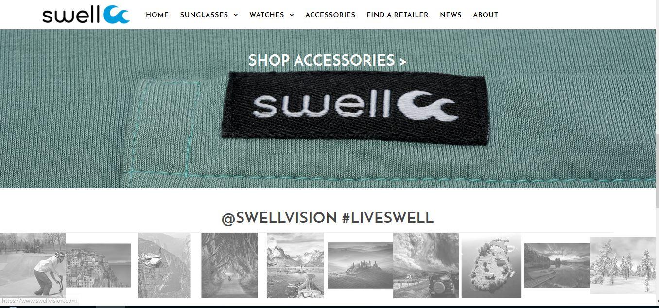 swell3.JPG