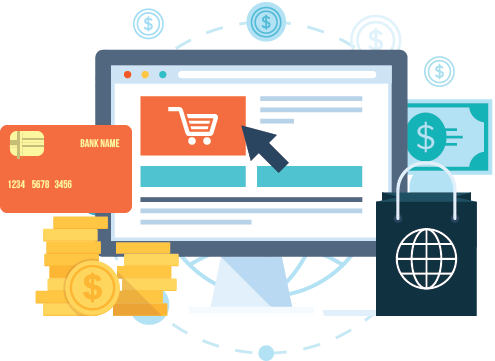 payment gateways for woocommerce