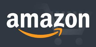 amazon seller central vs amazon vendor central