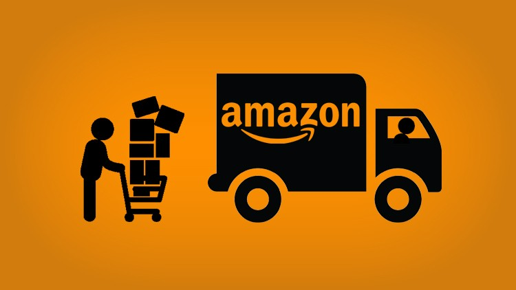 Amazon FBA Experts and Specialist