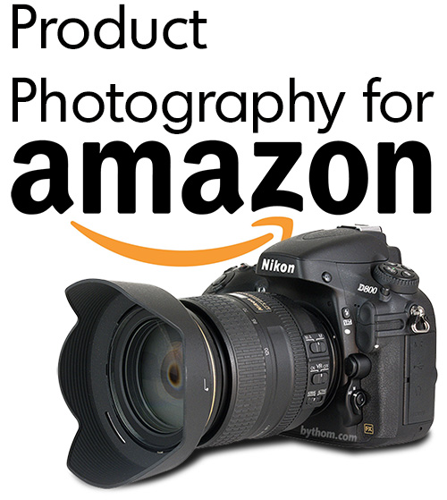 PDMG Product Photography for Amazon.jpg