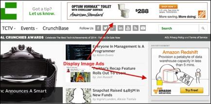 Amazon display ads.jpg