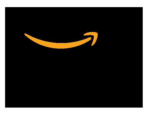 amazon-marketing-1 logo.png