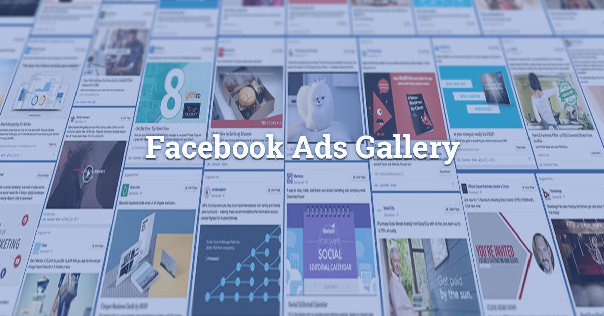 facebook advertising banner for amazon.jpg