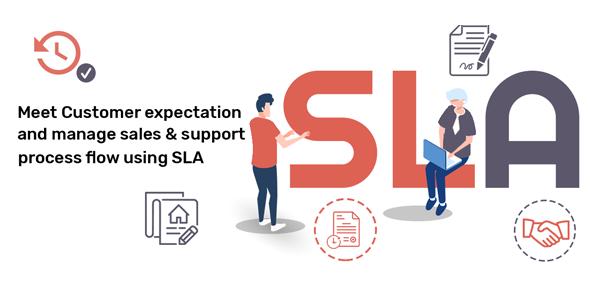 SLA Service Level Agreements on Amazon.png