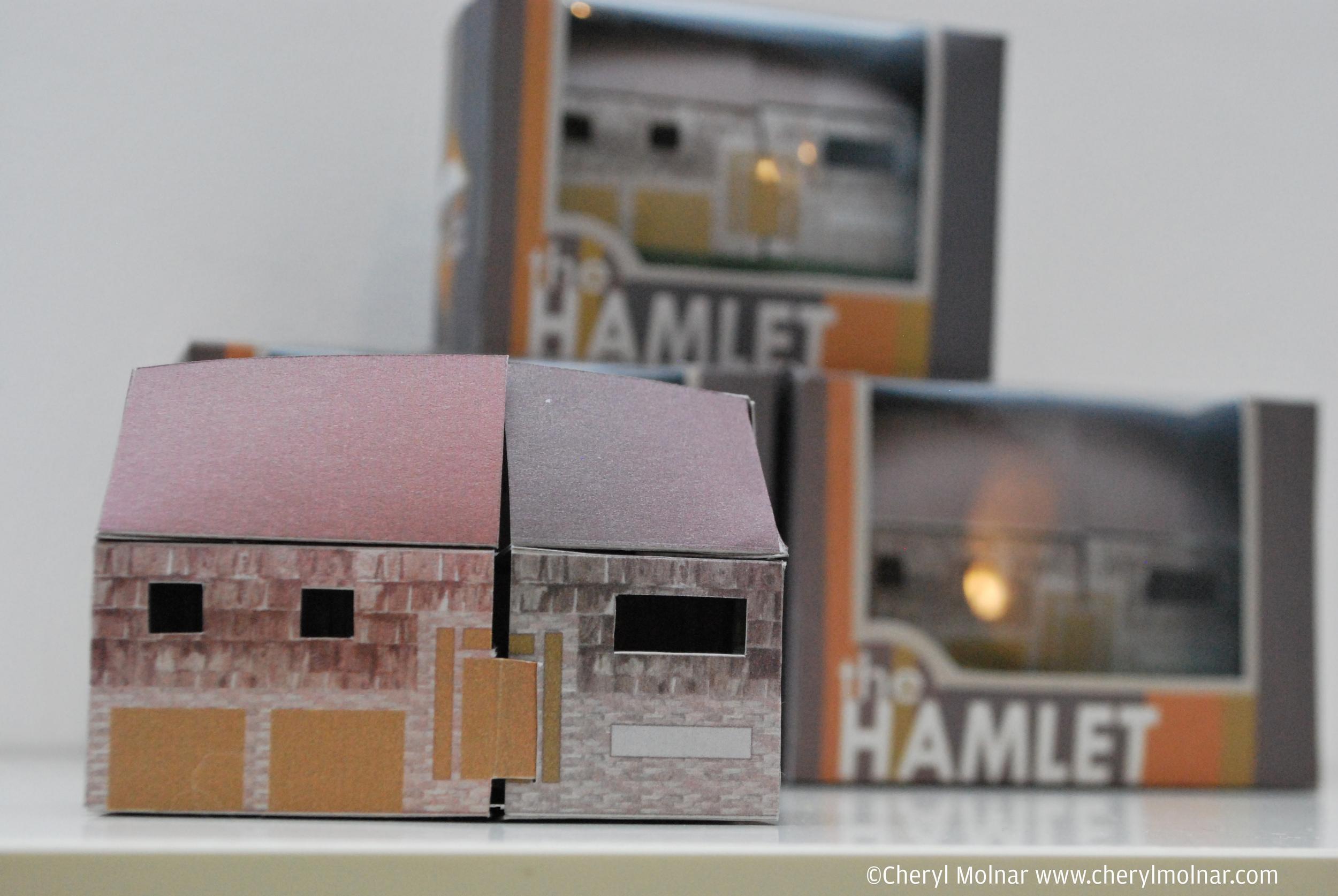 Molnar_Hamlet.JPG