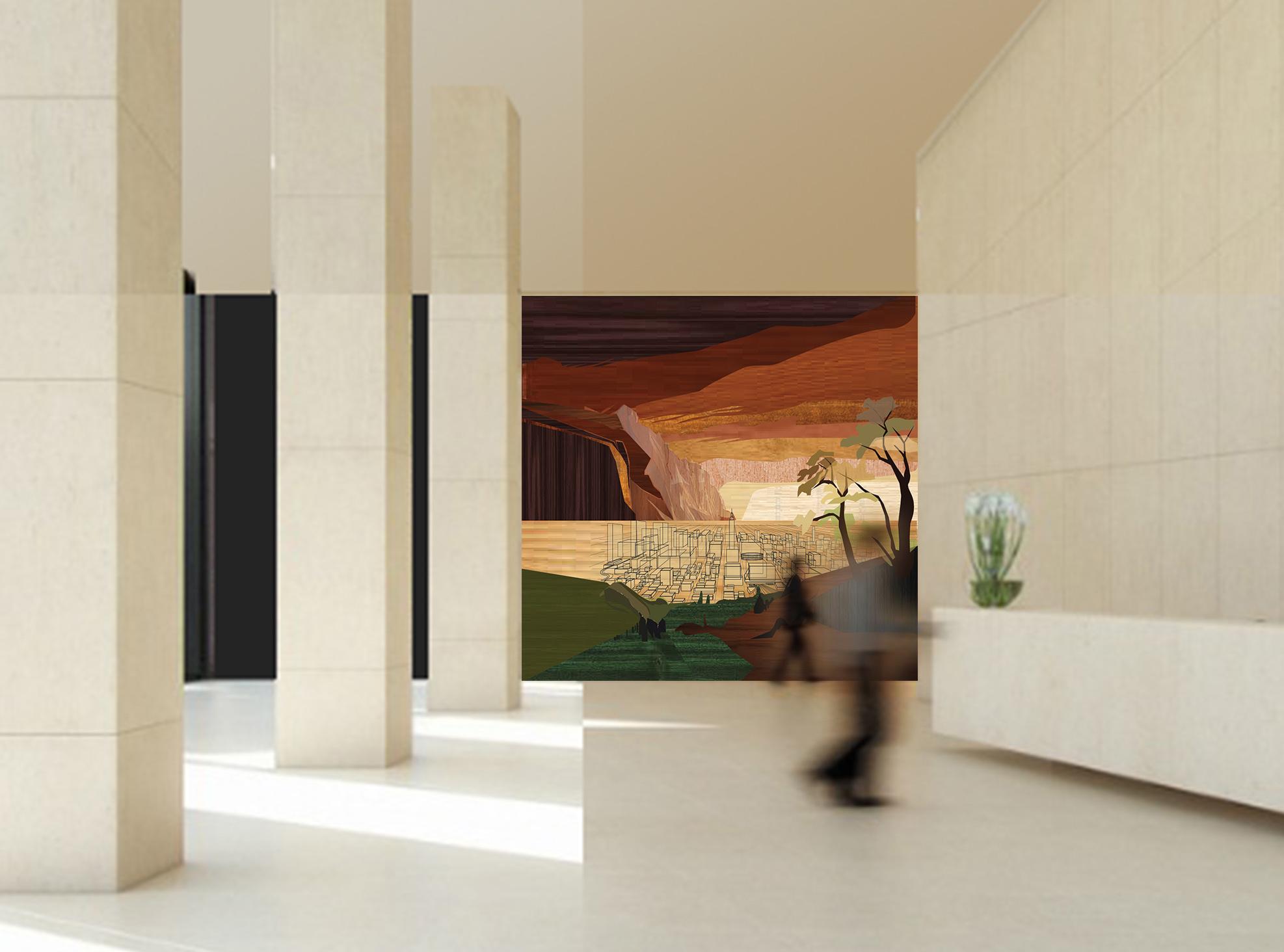 1-Contemporary-lobby.jpg