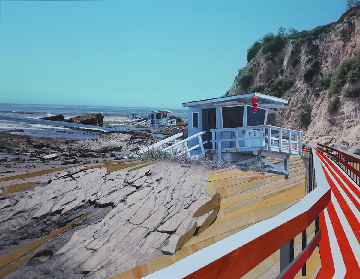 Molnar_lifeguard_station_sm.jpg