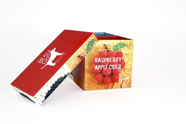 raspberrytogo_10.14.14edited.jpg
