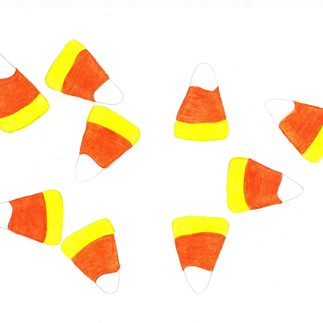 Illustrations_CandyCorn.jpg