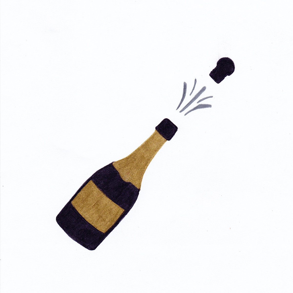 2018_Fall_Illustrations_Champagne.jpg