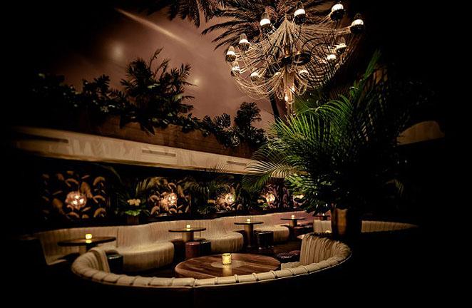 projects_interiors_No8club1.jpg