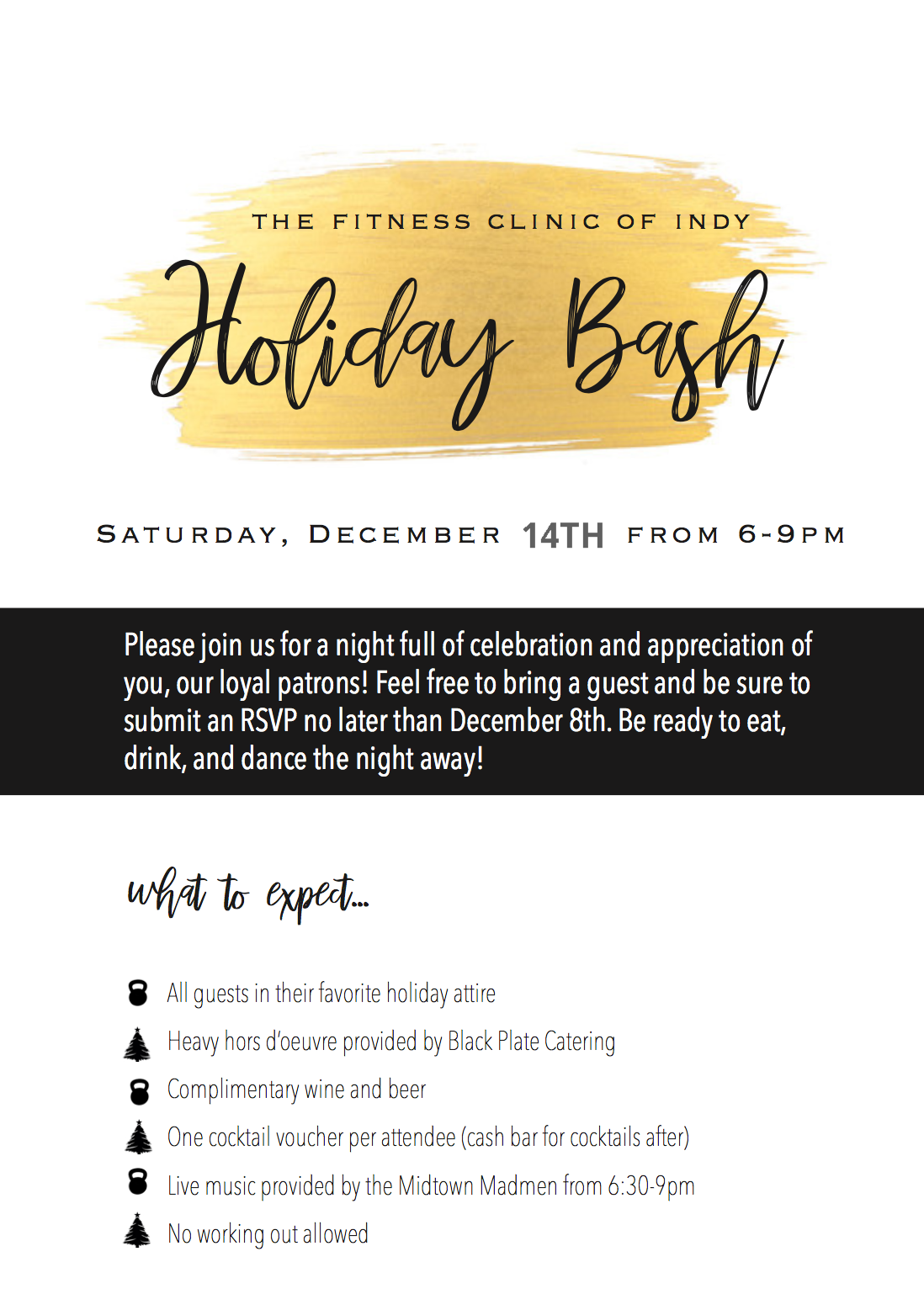 Holiday Bash 2019.png