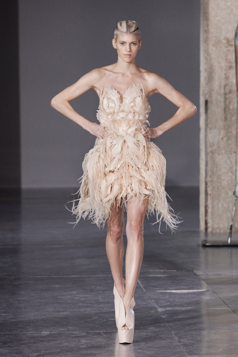 3D Printed Fashion Design -1.jpg