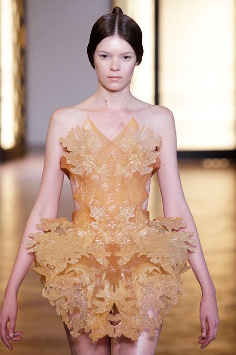 3D Printed Fashion Design -2.jpg