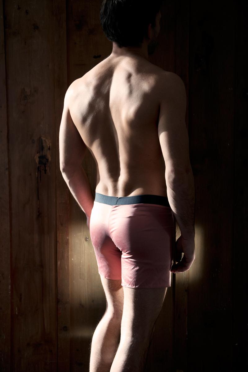 5.The-Sebastian-Slim-fit-short-back.jpg