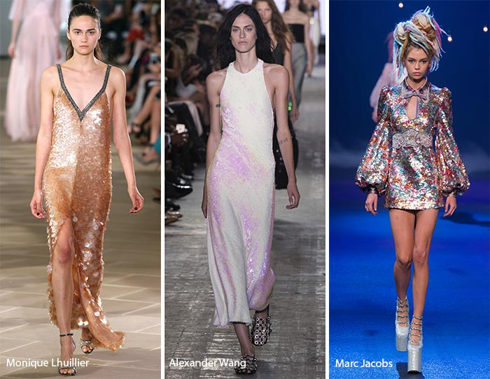 Image: fashionisers.com