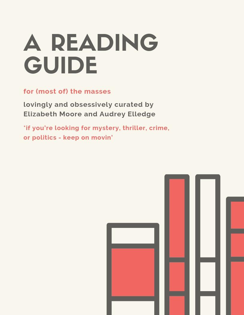 a reading list.jpg