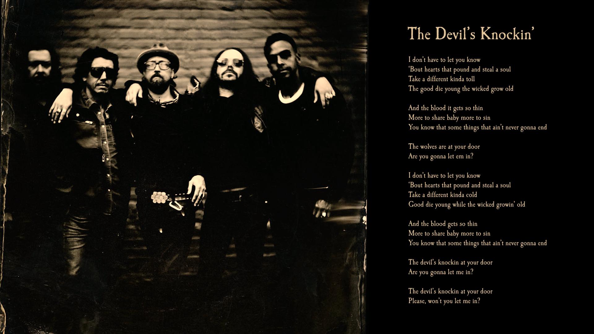 01_Devils Knockin.jpg