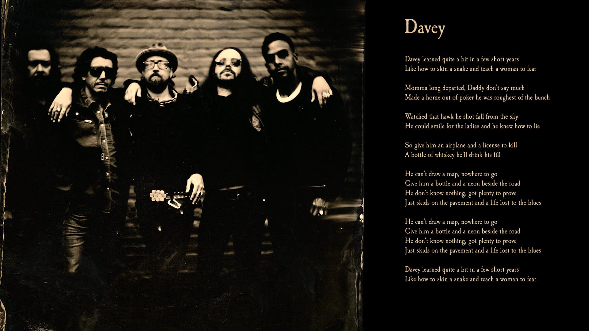 11_Davey.jpg