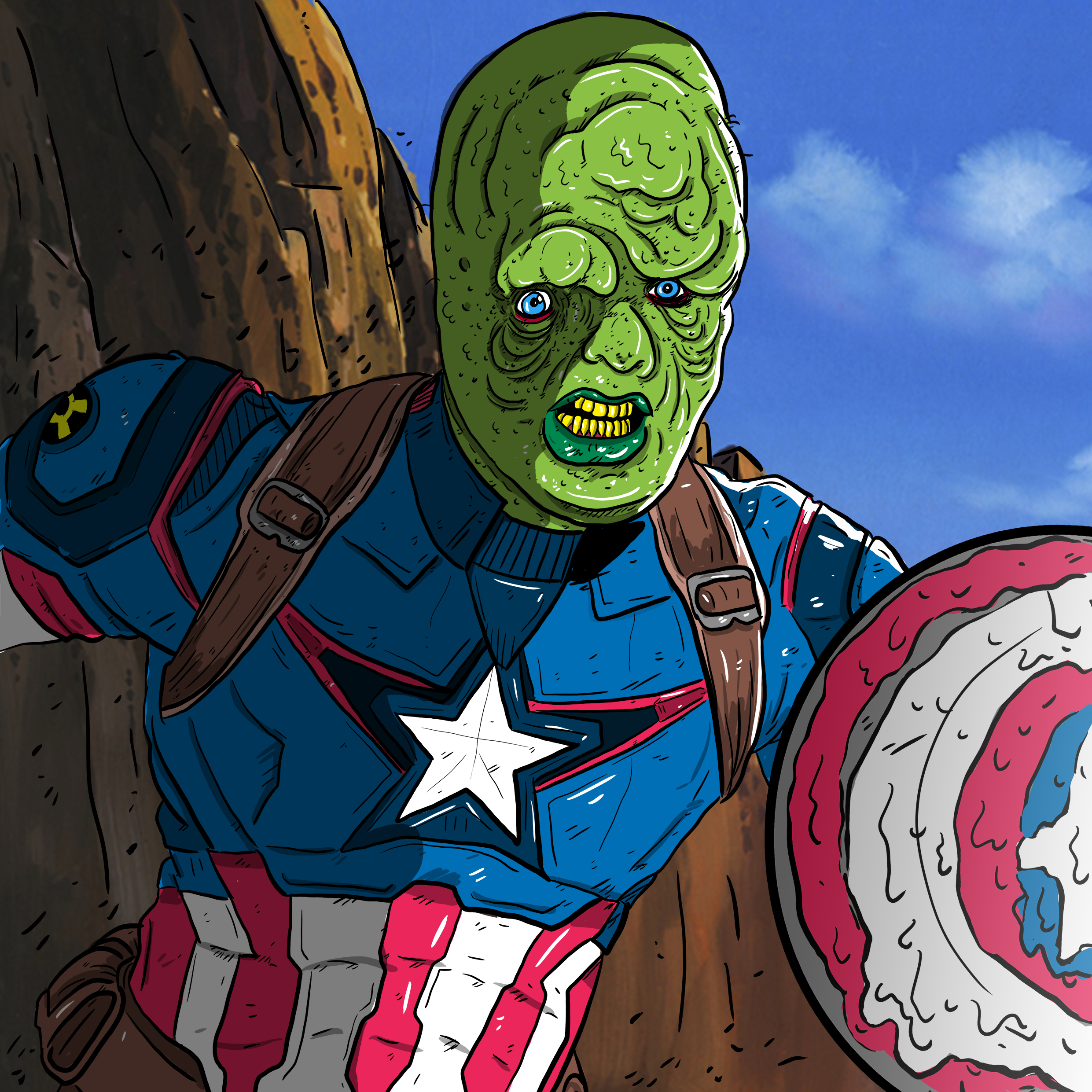 toxie.png