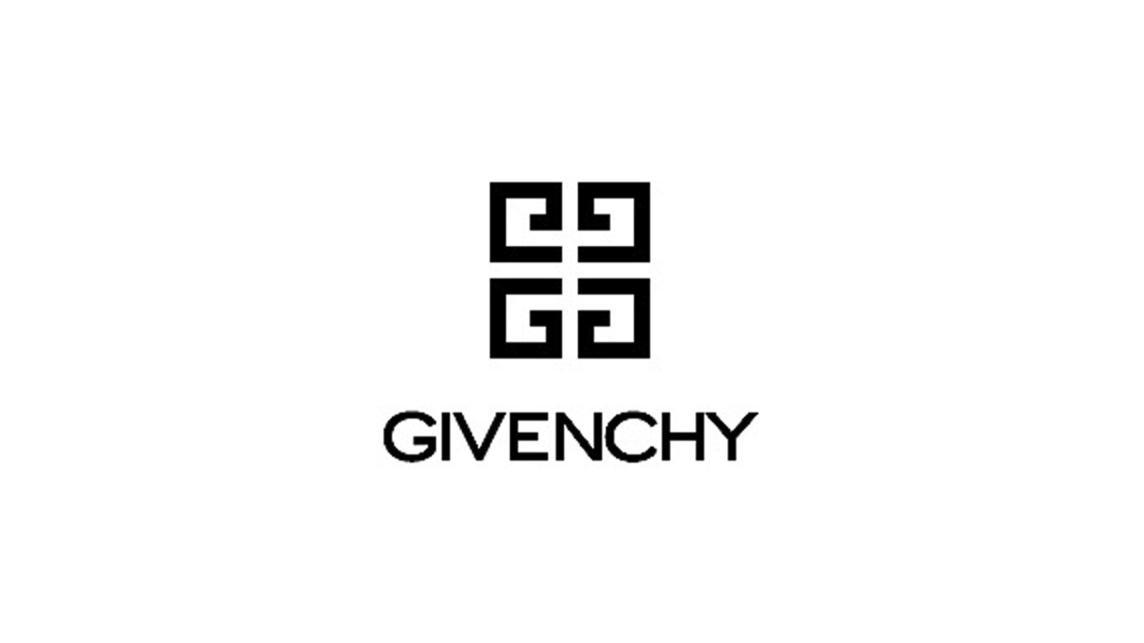 Givenchy-Logo-Communication.jpg