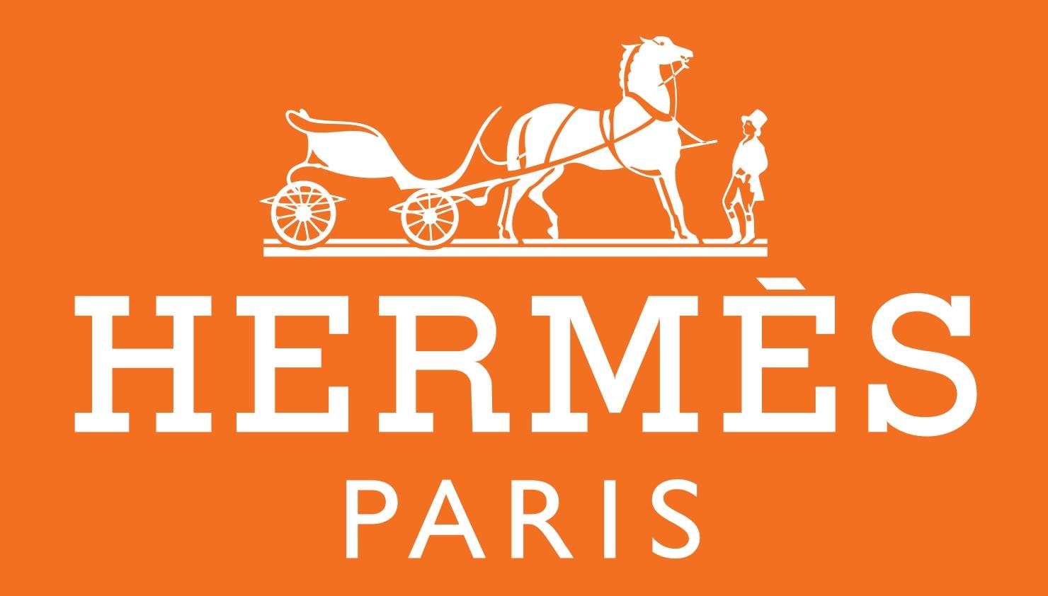 Colors-Hermes-Logo.jpg