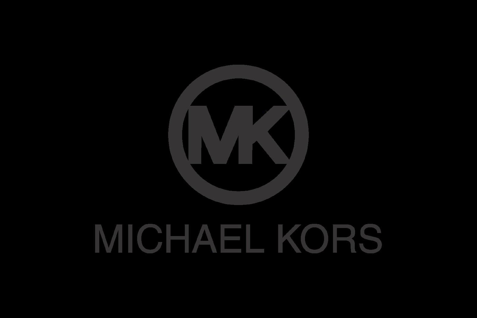 MIChael kors .png