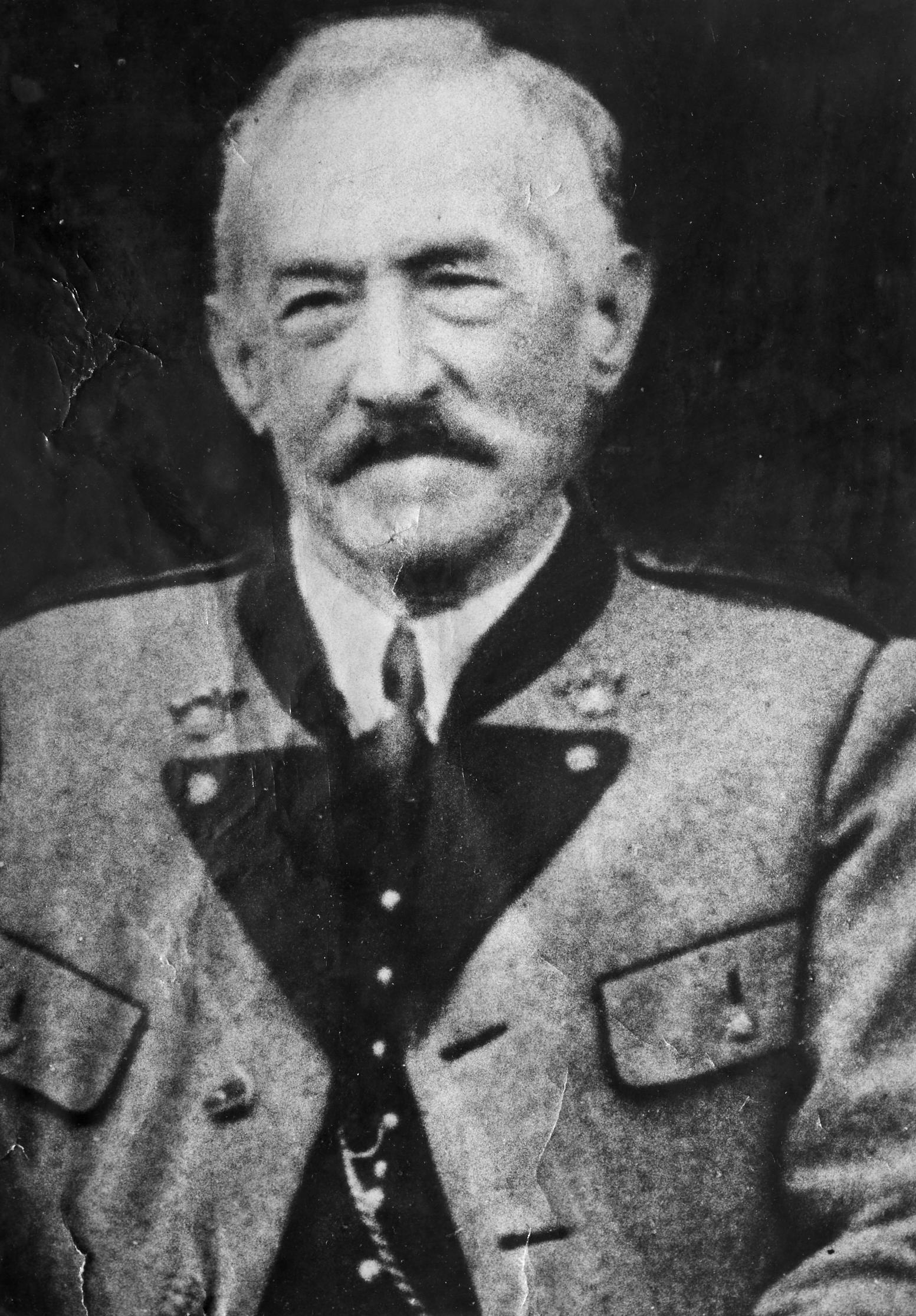Johann I.