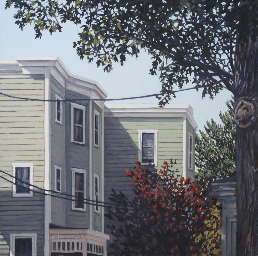 Neighborhood #15