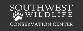 Southwest Wildlife Conservation Center (SWCC) rescues native wild animals that have lost their homes to development, or are found injured, orphaned, or abandoned. When possible, the animals in our care are rehabilitated and released — healthy and wild — back where they belong.