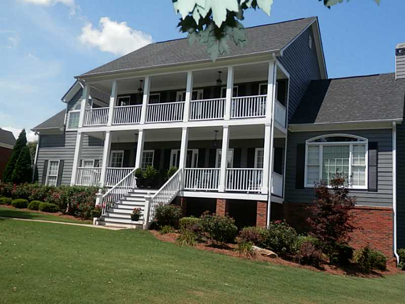 Providence Club Walton Homes 1.jpg