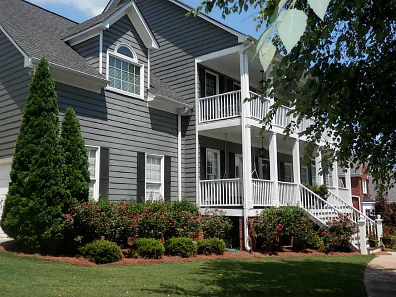 Providence Club Walton Homes 2.jpg