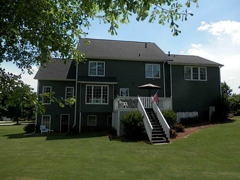Providence Club Walton Homes 8.jpg