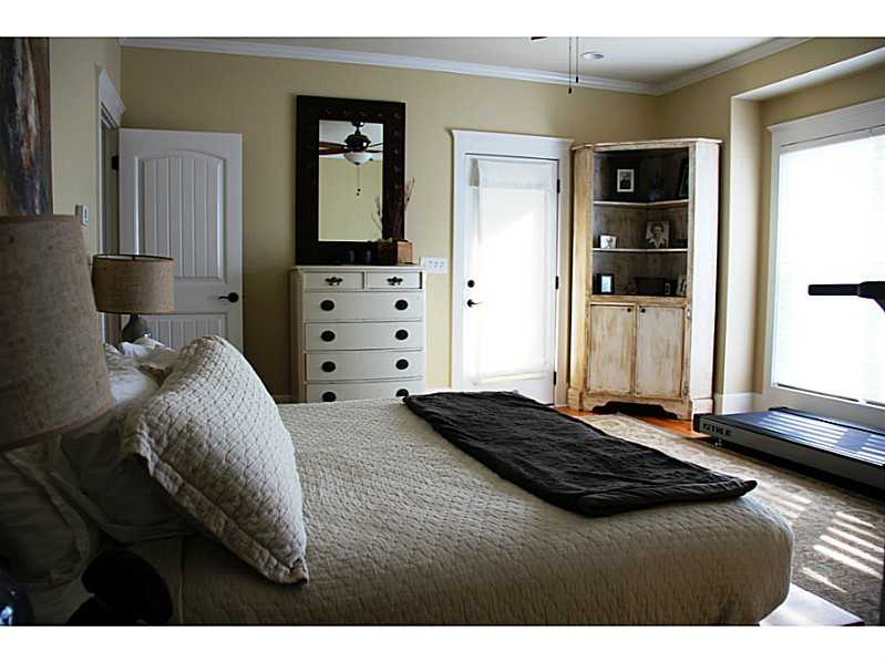 Covington Home 9.jpg