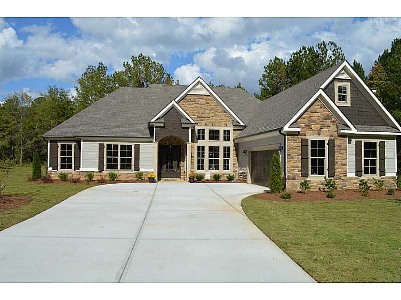 Monroe Homes 1.jpg
