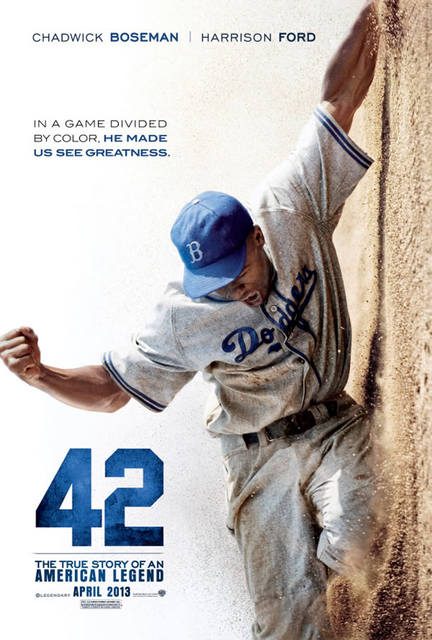 42-poster.jpg