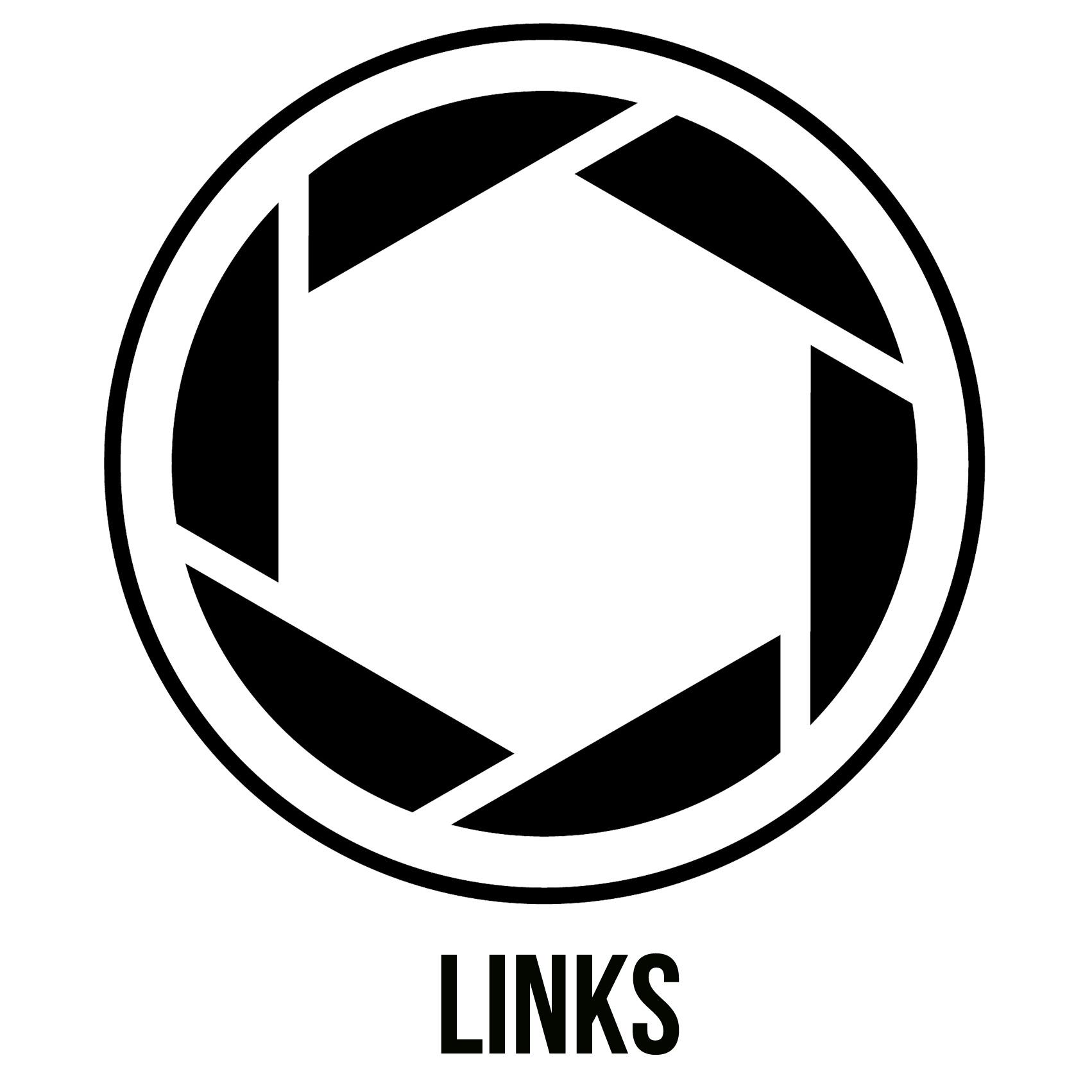 Links_Black_HiRes.jpg