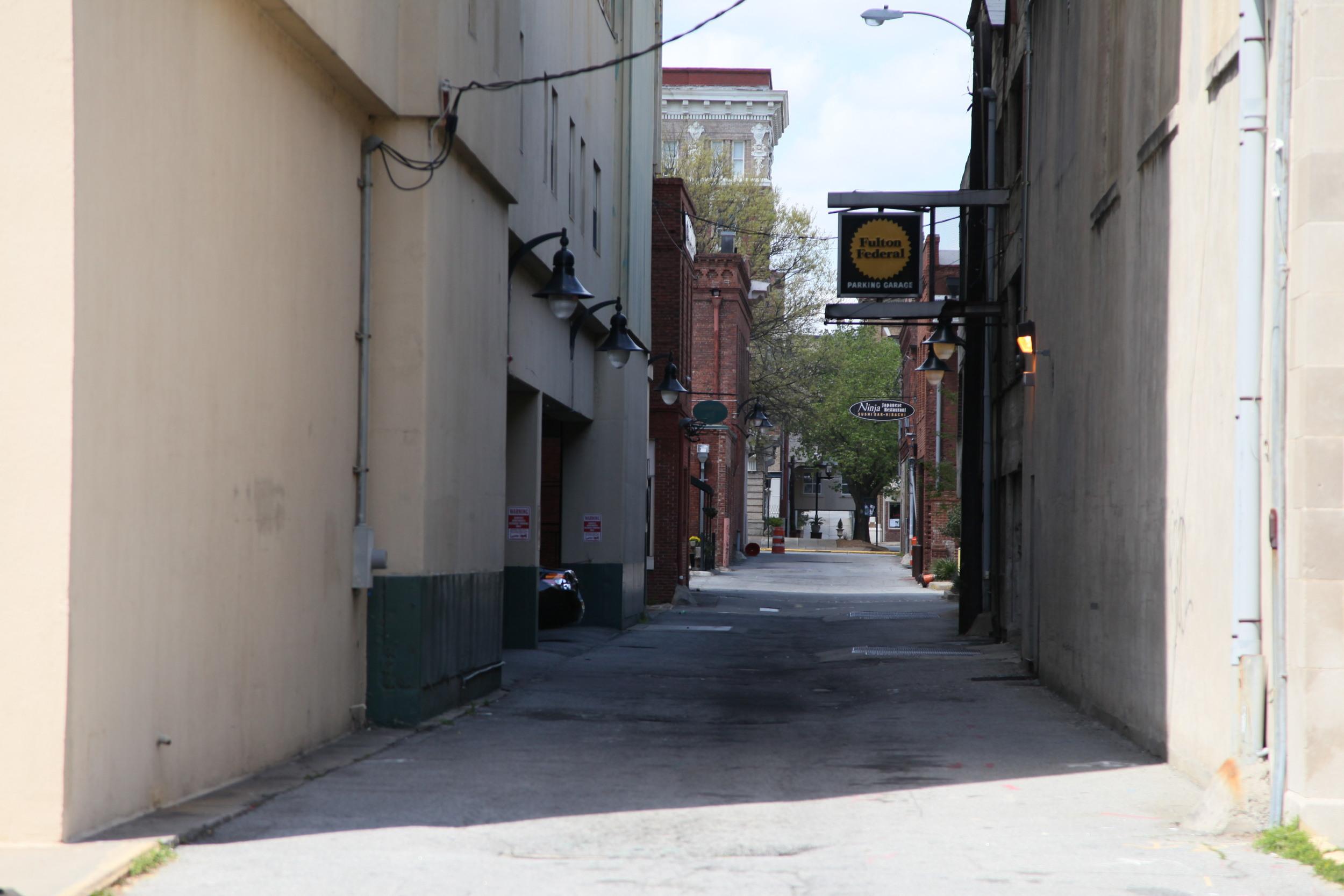 Downtown_L.jpg
